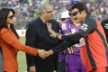 Telugu-Warriors-Vs-Bengal-Tigers-Match-Pics